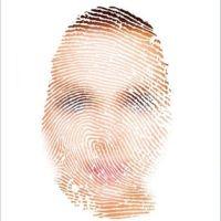 Review: Soulprint – Megan Miranda