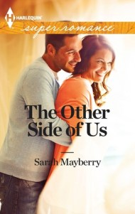 The Other Side of Us cover - (un)Conventional Bookviews