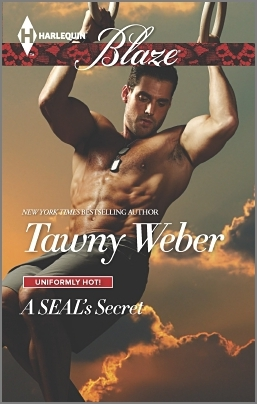 Review: A SEAL's Secret – Tawny Weber