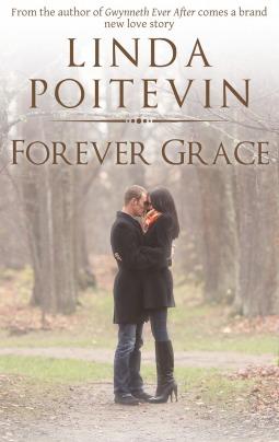 Review: Forever Grace – Linda Poitevin