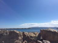 Spanish view 2