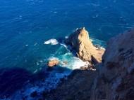 Spanish view 5
