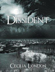 Dissident cover - (un)Conventional Boovkiews