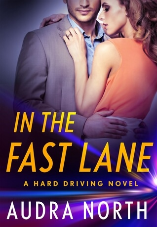 Review: In the Fast Lane – Audra North