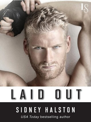 Review: Laid Out – Sidney Halston