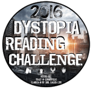 2016 dystopia challenge