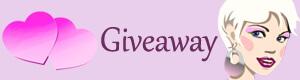 Giveaway - (un)Conventional Bookviews