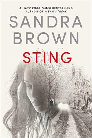 Review: Sting – Sandra Brown