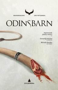 Review: Odinsbarn – Siri Pettersen