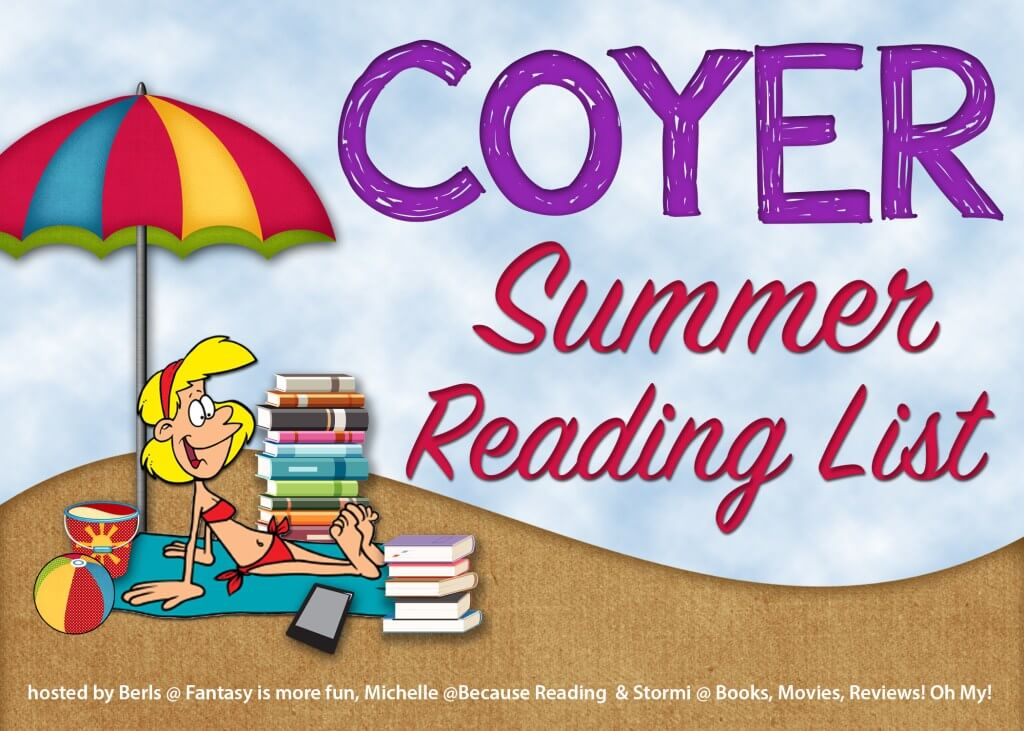 COYER Summer 2017 Sign-up