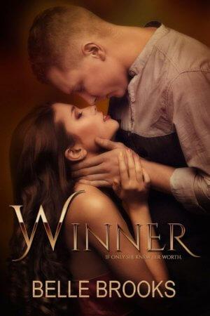 Winner cover - (un)Conventional Bookviews