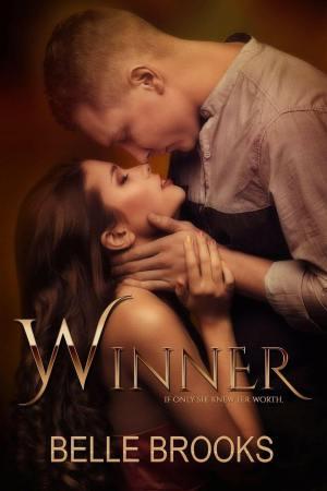 Review: Winner – Belle Brooks