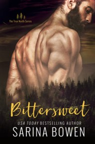 Bittersweet cover - (un)Conventional Bookviews
