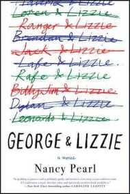 George & Lizzie - (un)Conventional Bookviews - Weekend Wrap-up