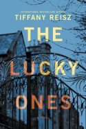 The Lucky Ones cover - (un)Conventional Bookviews - Weekend Wrap-up