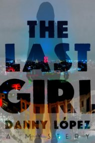 The Last Girl cover - (un)Conventional Bookviews - Weekend Wrap-up