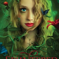 Review: Splintered (Splintered #1) – A. G. Howard