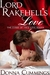 Lord Rakehell's Love - (un)Conventional Bookviews