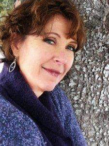 Colleen Helme - (un)Conventional Bookviews