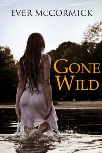 Gone Wild - (un)Conventional Bookviews