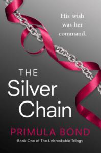 The Silver Chain - (un)Conventional Bookviews