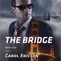 Review: The Bridge – Carol Ericson