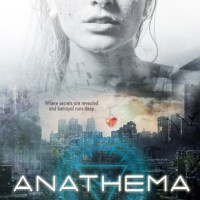 Review: Anathema – K.A. Tucker