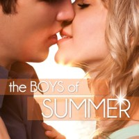 Review: The Boys of Summer – C.J. Duggan