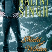 Review: Shield of Winter – Nalini Singh