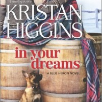 Review: In Your Dreams – Kristan Higgins
