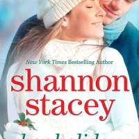 Review: Her Holiday Man – Shannon Stacey