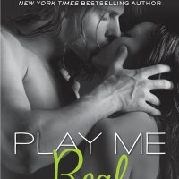 Review: Play Me Real – Tracy Wolff