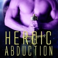 Review: Heroic Abduction – Eve Langlais