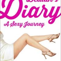 Review: A Sexy Journey – Jasinda Wilder