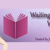 Waiting on Wednesday #86 – Every Heart a Doorway