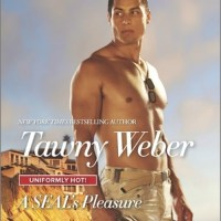 Review: A SEAL's Pleasure – Tawny Weber