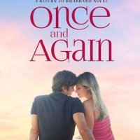 Review: Once and Again – Elisabeth Barrett