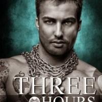 Review: Three Hours – Dannika Dark