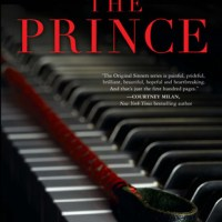 Review: The Prince – Tiffany Reisz