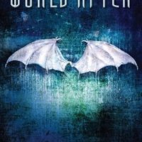Review: World After – Susan Ee