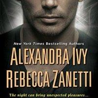 Review: On the Hunt – Alexandra Ivy et al