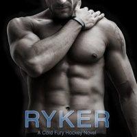 Review: Ryker – Sawyer Bennett