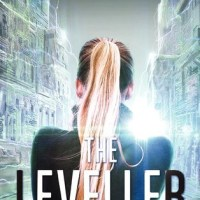 Review: The Leveller – Julia Durango