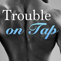 Review: Trouble on Tap – Avery Flynn