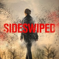 Review: Sideswiped – Kim Harrison