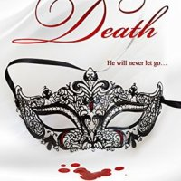 Review: Until Death – Cynthia Eden