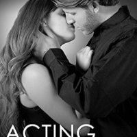 Review: Acting Brave – Helena Newbury