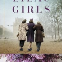 Review: Lilac Girls – Martha Hall Kelly