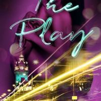 Review: The Play – Karina Halle