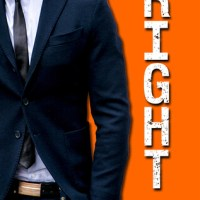 Review: Right – Jana Aston